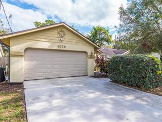 4539 S Lockwood Ridge Rd, Sarasota, FL 34231