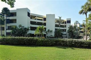 5461 Gulf Of Mexico Dr #203, Longboat Key, FL 34228