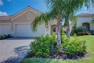 1303 Calle Grand St, Bradenton, FL 34209