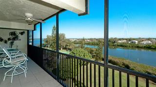 3240 Gulf Of Mexico Dr #b604, Longboat Key, FL 34228