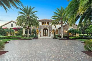 16509 Baycross Dr, Lakewood Ranch, FL 34202