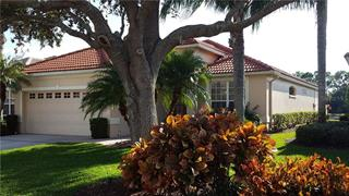 8136 Nice Way, Sarasota, FL 34238