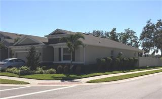 7893 Peaceful Par Dr, Sarasota, FL 34241