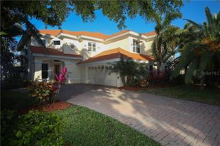 4117 Osprey Harbour Loop, Cortez, FL 34215