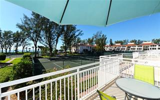 5055 Gulf Of Mexico Dr #321, Longboat Key, FL 34228