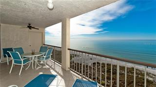 4401 Gulf Of Mexico Dr #603, Longboat Key, FL 34228