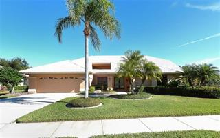 4625 Deer Creek Blvd, Sarasota, FL 34238