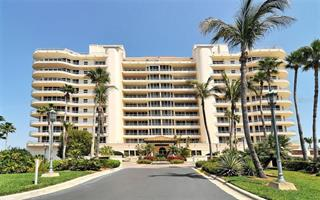3060 Grand Bay Blvd #154, Longboat Key, FL 34228