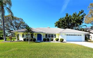 1023 Kings Ct, Venice, FL 34293