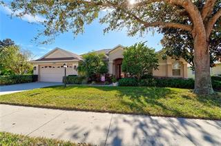 13335 Purple Finch Cir, Lakewood Ranch, FL 34202
