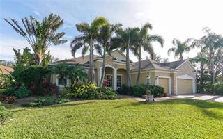 8714 19th Ave Nw, Bradenton, FL 34209