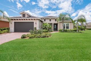 5201 Lake Overlook Ave, Bradenton, FL 34208