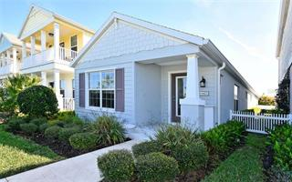 6421 Autumn Woods Way, Sarasota, FL 34243