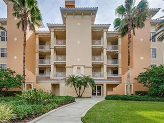6310 Watercrest Way #401, Lakewood Ranch, FL 34202