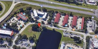 647 67th Street Cir E, Bradenton, FL 34208