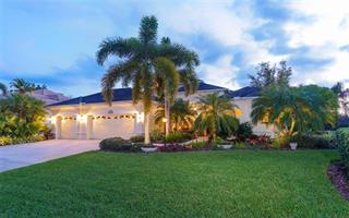 6441 Indigo Bunting Pl, Lakewood Ranch, FL 34202