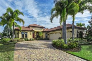 14619 Leopard Creek Pl, Lakewood Ranch, FL 34202