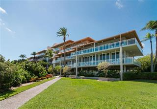 225 Sands Point Rd #6303, Longboat Key, FL 34228