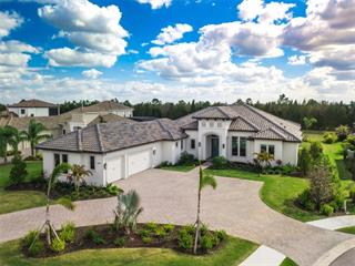 15312 Linn Park Ter, Lakewood Ranch, FL 34202