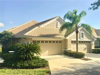 7040 Old Tabby Cir, Lakewood Ranch, FL 34202
