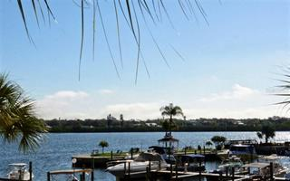 1260 Dolphin Bay Way #204, Sarasota, FL 34242