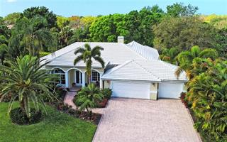 4666 Deer Creek Blvd, Sarasota, FL 34238