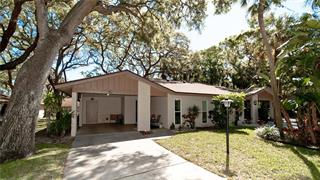 5107 29th St W #n/A, Bradenton, FL 34207