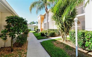 9580 High Gate Dr #1822, Sarasota, FL 34238