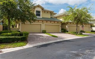 6414 Moorings Point Cir #201, Lakewood Ranch, FL 34202