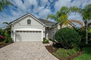 12010 Thornhill Ct, Lakewood Ranch, FL 34202