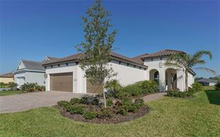 508 Wildlife Gln, Bradenton, FL 34209