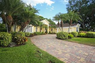 4731 White Tail Ln, Sarasota, FL 34238