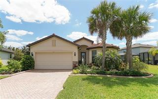 6912 47th Ter E, Bradenton, FL 34203