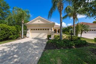 11405 Hawick Pl, Lakewood Ranch, FL 34202