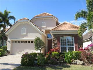 7129 Orchid Island Pl, Lakewood Ranch, FL 34202