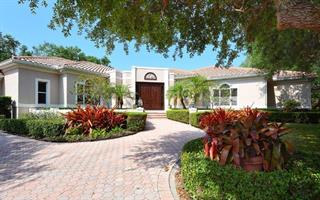 3347 Sabal Cove Way, Longboat Key, FL 34228