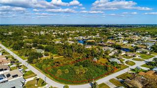 4154 Rock Creek Dr, Port Charlotte, FL 33948
