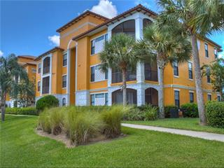8351 38th Street Cir E #101, Sarasota, FL 34243