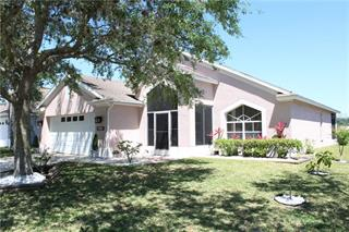 4816 70th St E, Palmetto, FL 34221