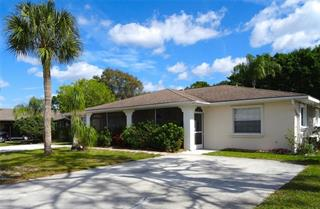 197-199 Golf Club Ln, Venice, FL 34293