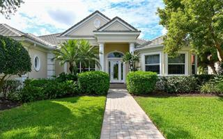 8960 Rocky Lake Ct, Sarasota, FL 34238