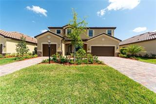 13315 Swiftwater Way, Lakewood Ranch, FL 34211