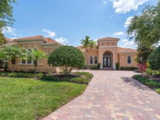 7311 Greystone St, Lakewood Ranch, FL 34202