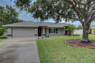 6216 65th Pl E, Palmetto, FL 34221