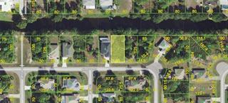 188 Albatross Rd, Rotonda West, FL 33947