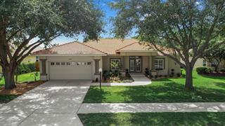 4914 Three Oaks Blvd, Sarasota, FL 34233