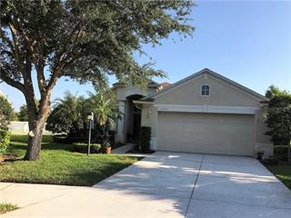 13510 Glossy Ibis Pl, Lakewood Ranch, FL 34202