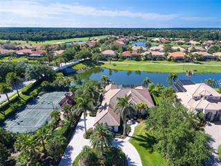 10506 Riverbank Ter, Bradenton, FL 34212
