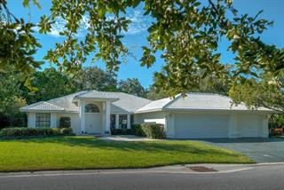8506 Cypress Hollow Dr, Sarasota, FL 34238
