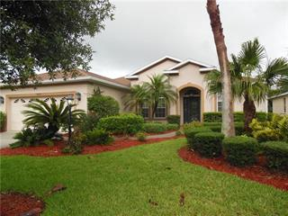 7423 Arrowhead Run, Lakewood Ranch, FL 34202